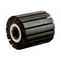 Расширительный вал METABO (валик-оправка) 90x100 мм (623470000)